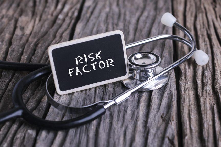 Risk factor