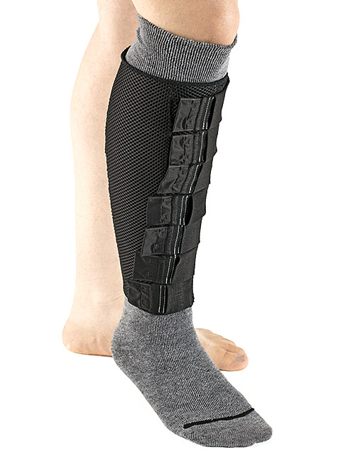c270ab57eb774 Sigvaris CoolFlex NF Knee-High | Lymphedema Products