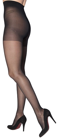 4cc3f9473c Sigvaris 780 Eversheer Pantyhose | Lymphedema Products