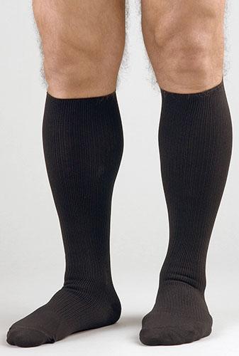 6ffeae835 Jobst Activa Men s Firm Support Dress Socks by BSN Jobst