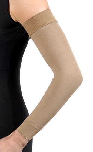 7db588e172 Jobst Bella Strong Arm Sleeve | Lymphedema Products