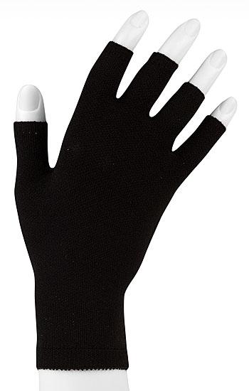 70d649c9f3be63 Juzo Seamless Glove w/Finger Stubs by Juzo