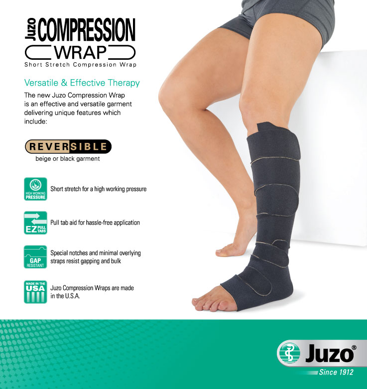 lymphedema torso compression garments lymphedema products for legs